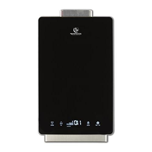 Eccotemp i12-NG Tankless Water Heater
