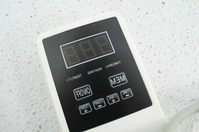 """Infrared Heating Pain Infrared Therapy Heating 21"""" X"""