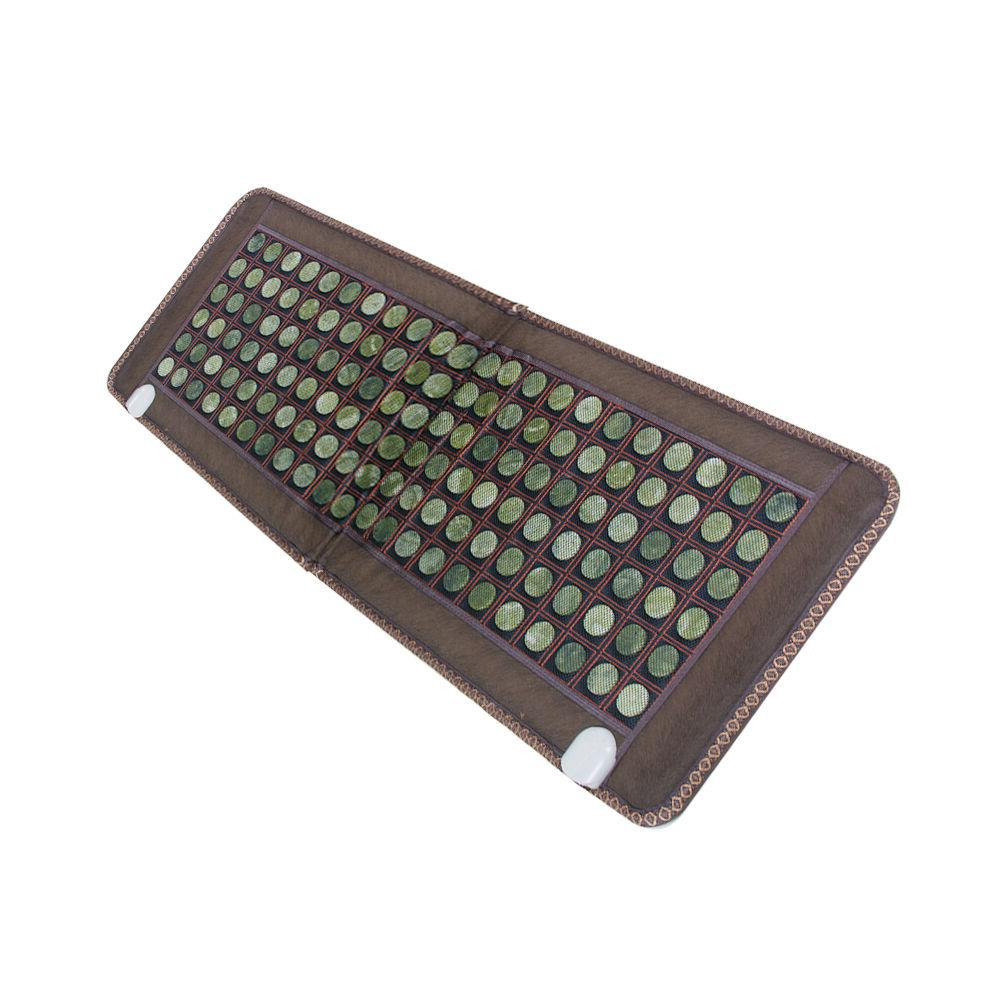 Infrared Pads Heat Therapy Healing Jade Pad