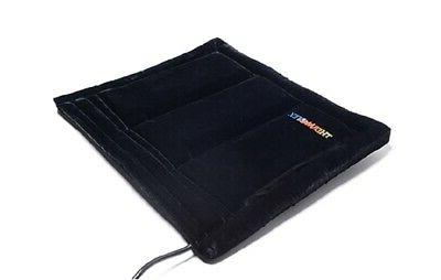 Thermotex Infrared Heating Platinum Therapy Pad