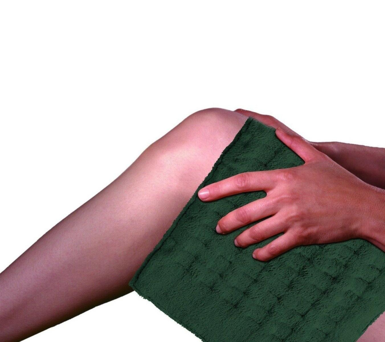 Heating Pad,