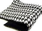 Large Microwave Heating Pad for Back Body Rice Flax Heat Pac