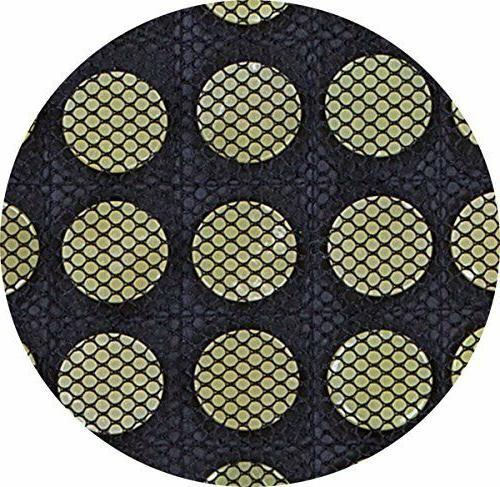 Natural Far Infrared Jade Heating Mat Therapy Large
