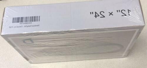 "NEW Heating Pad 12"" x"