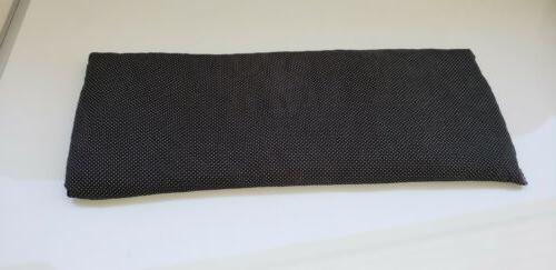 New Therapeutic Natural Corn / Heating Pad, x