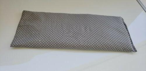 New Microwavable Corn Bag Pad, 5 8 x 20