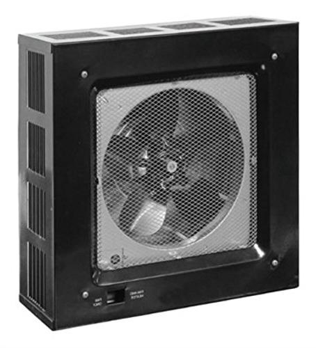 newair g80 electric garage heater