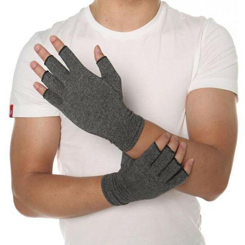 Original Gloves Compression