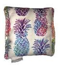 Pineapple Microwave Heating Heat Pack, Hot Cold Rice Bag / P