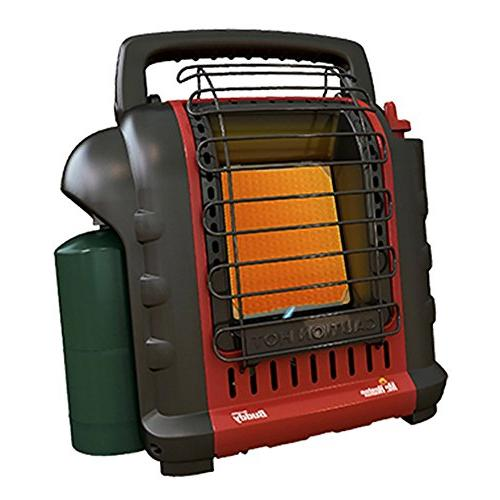 Mr. Heater® Portable Buddy™
