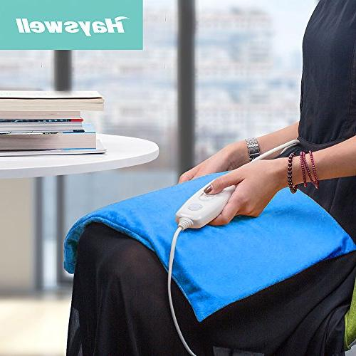 Rapid Pain Heating pack cold heating pain & pad pad off. Heating pad & FDA