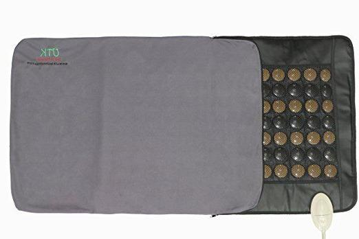 """UTK Replacement Far Heating Size pad 21"""" 31"""" Cotton"""