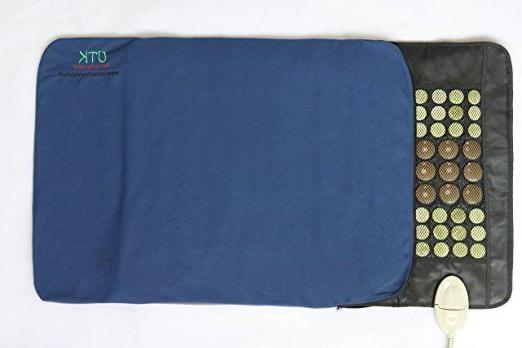 """UTK Replacement Far Infrared Heating Pad Size 31"""""""