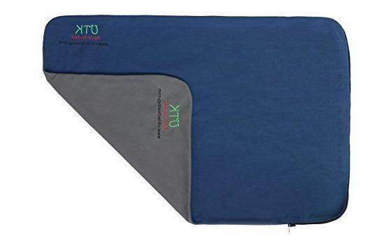 UTK Replacement Far Heating Pad Medium Size