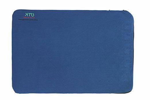 replacement far infrared heating pad cover medium