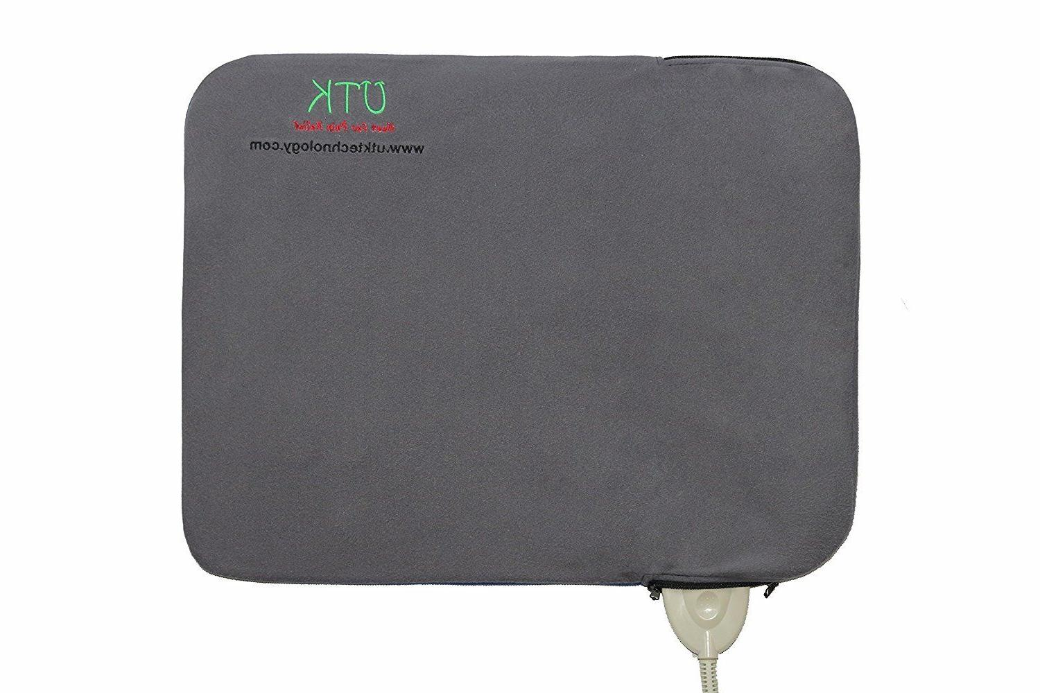 UTK Far Infrared Heating Cover Size pad