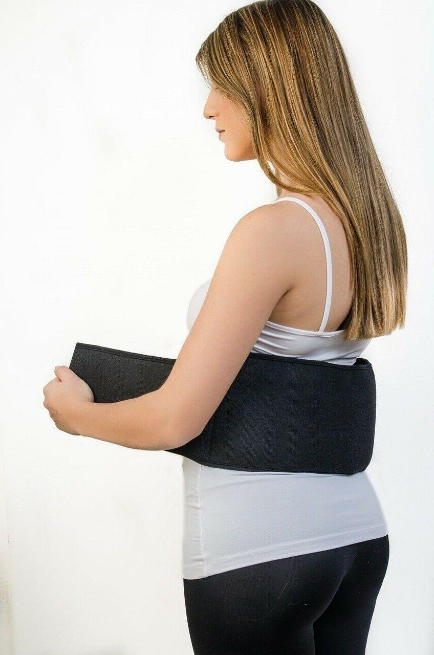 Reusable Packs Pads for Shoulder, and Pain Relief