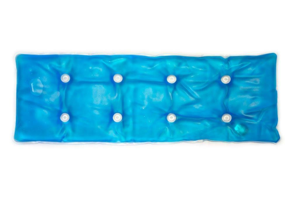 Reusable Heat Pads for and Relief