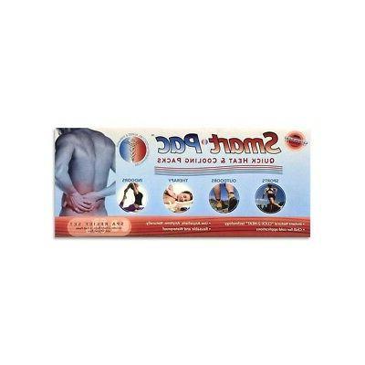 Reusable Instant Deep Packs Pain Cooling Ache