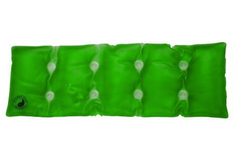 reusable instant heat pad lower