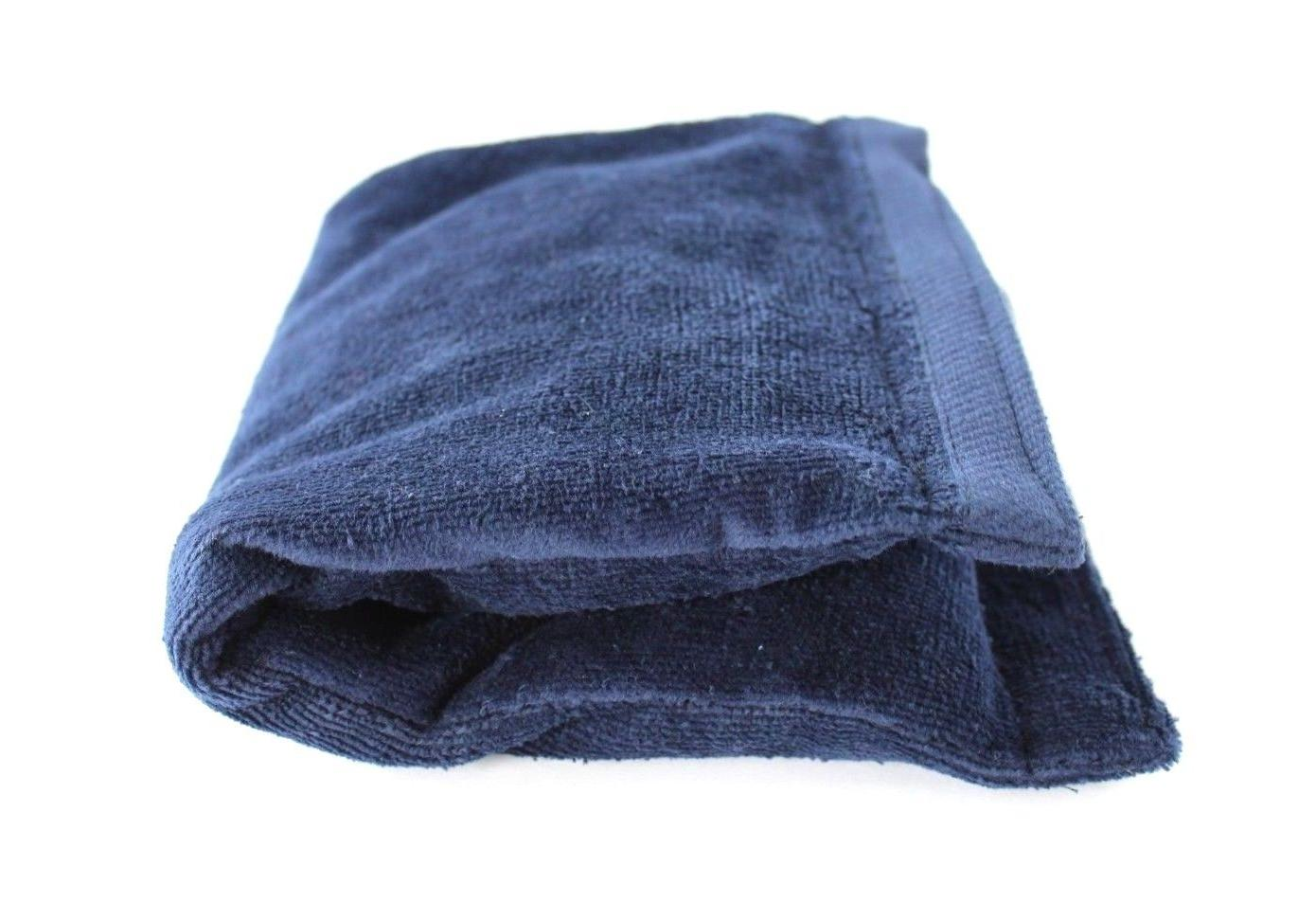 Rice Heat Pack Wrap Heating Natural Pain Velour