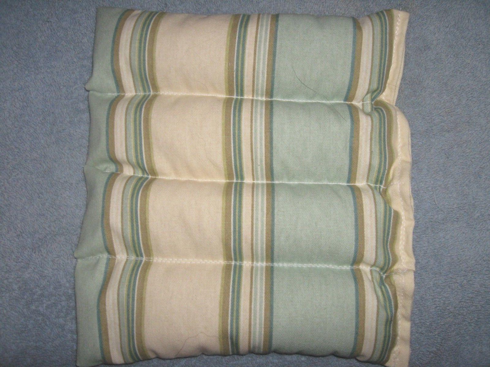 Cooling pad, heating pad SALE