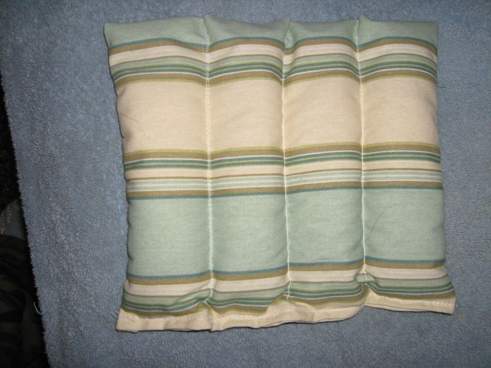 sale heat pack or cooling pad microwave