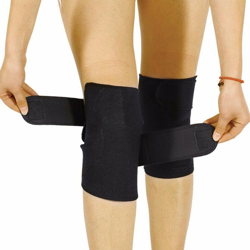 Pad Therapy Knee Support US
