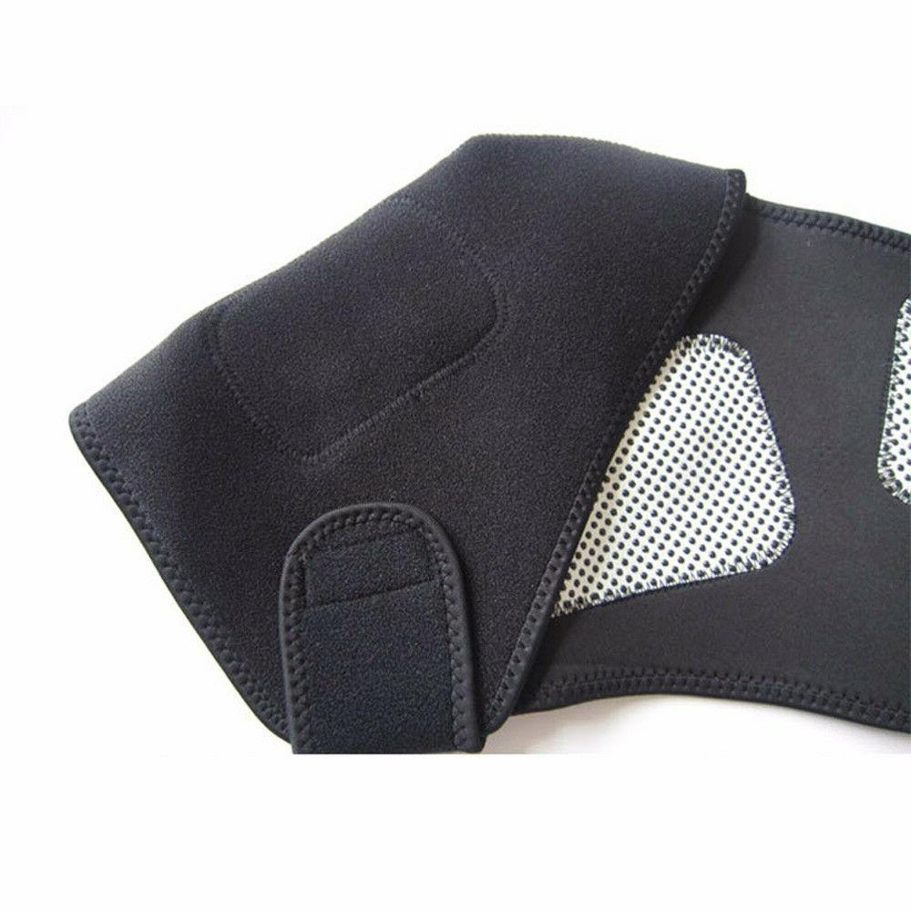 Shoulder Magnetic Therapy Self-heating