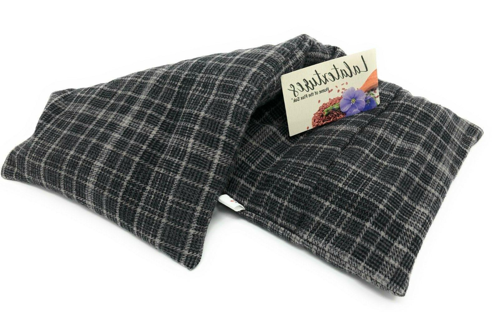 The Sak® Microwave Washable Cover, Choose Scent