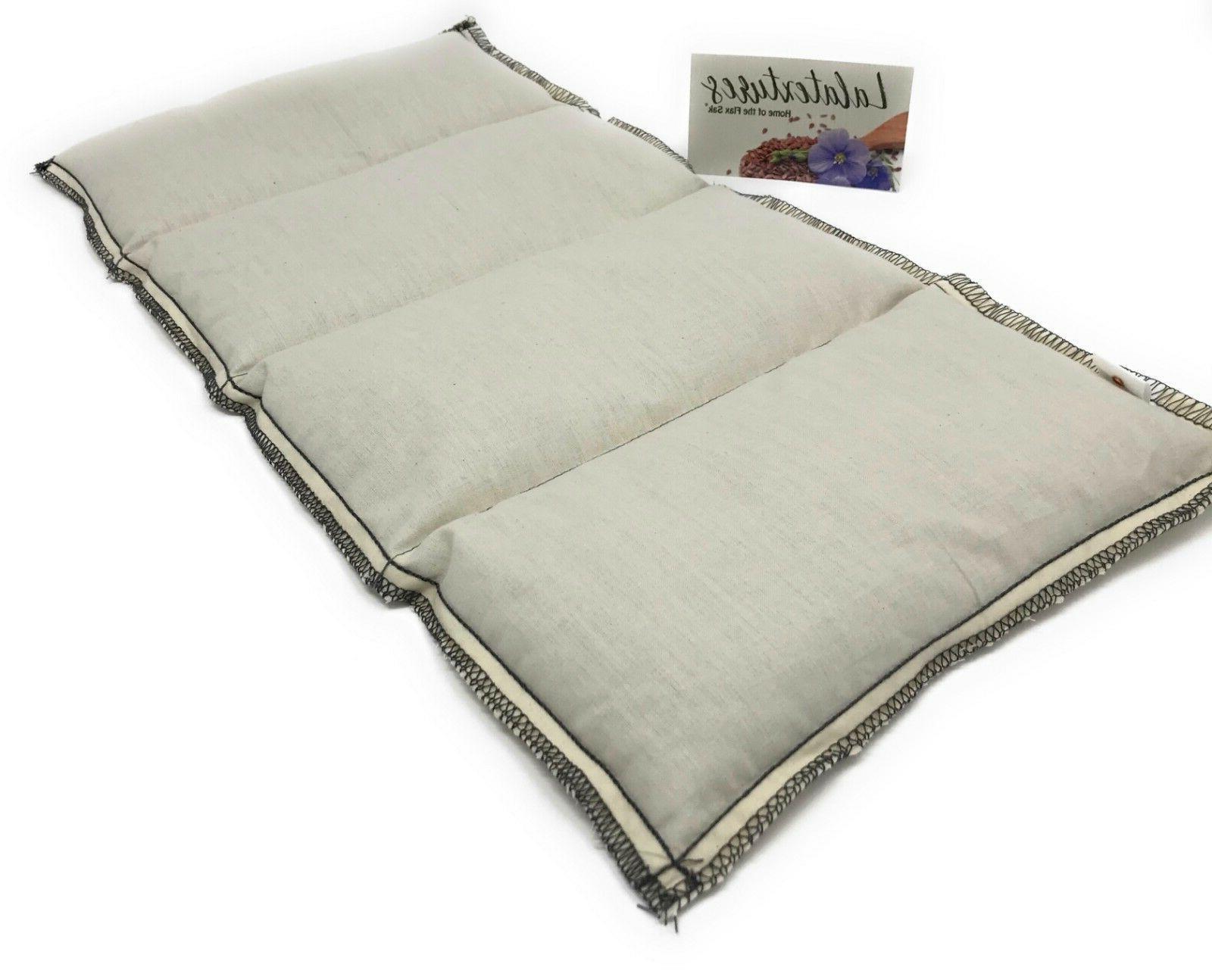 The Original Sak® Microwave Heating Pad Washable Choose