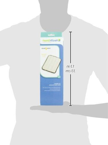 HealthSmart Pad, For Relief,