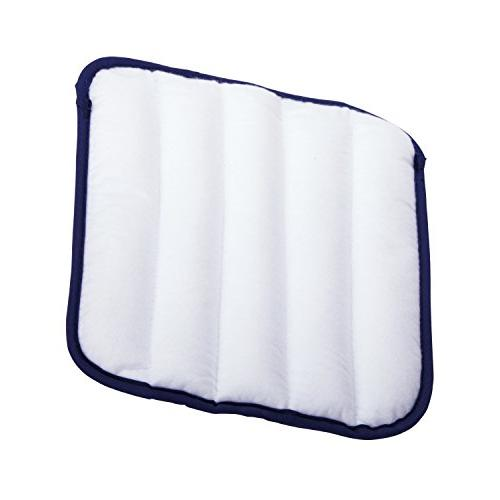 HealthSmart TheraBeads Heating Pad, Moist For Joint Pain by 12