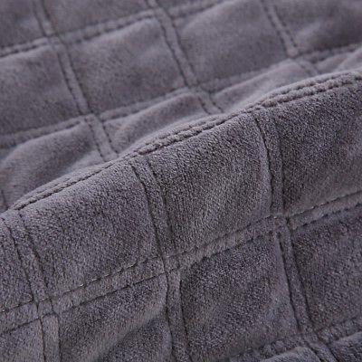 Therapeutic Warmer Plug Blanket