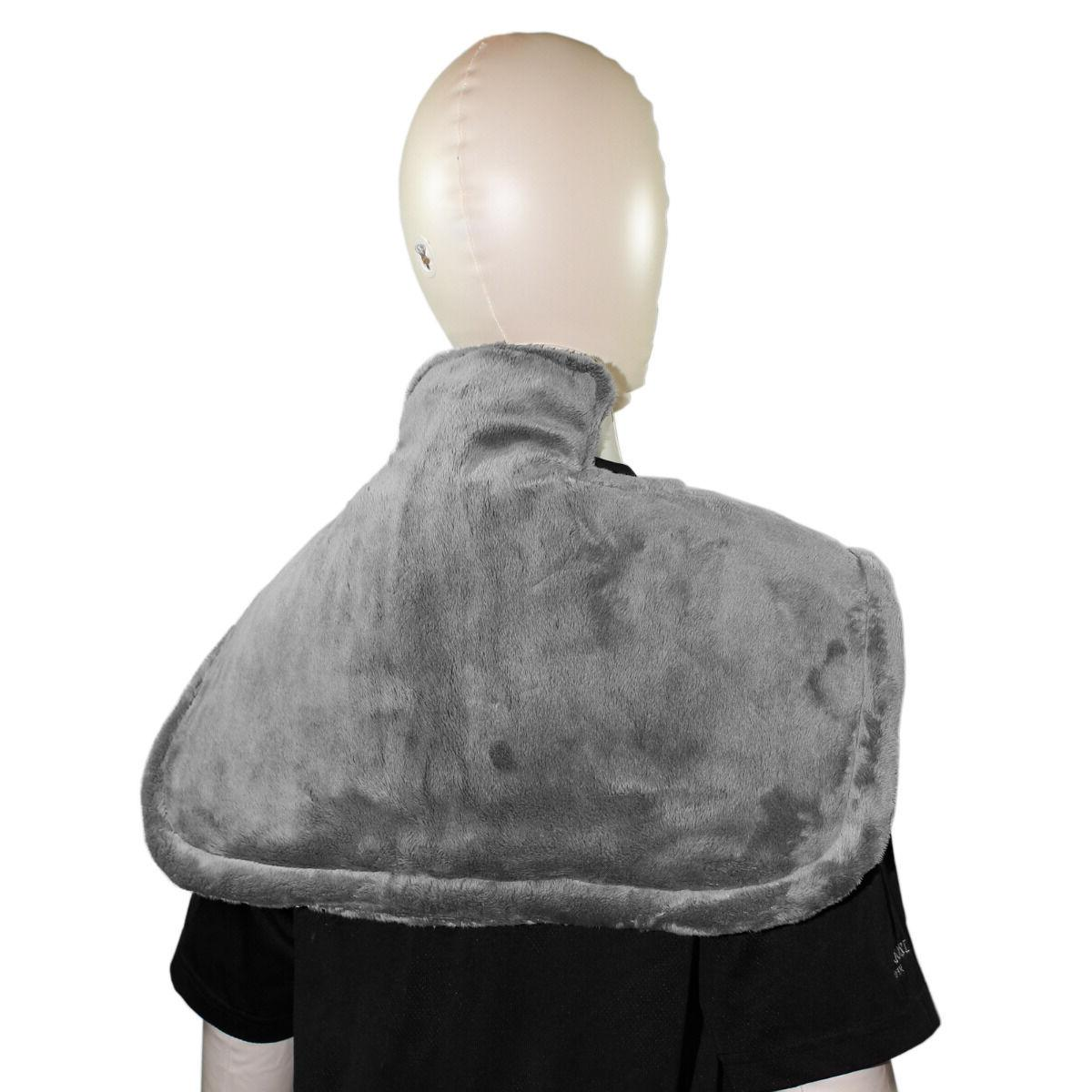 Therapeutic Neck Heating Therapy Wholesale NEW