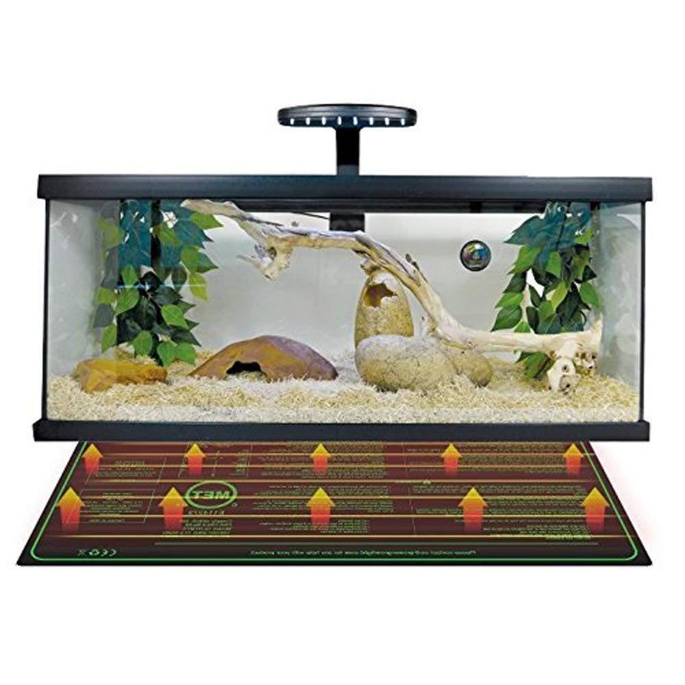 iPower UL Heat Heating Pad