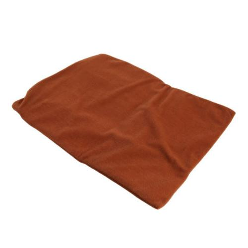 US Pet Electric Pad Heater Blanket Heating Cat Warmer Bed