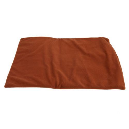 US Pad Mat Blanket Warmer