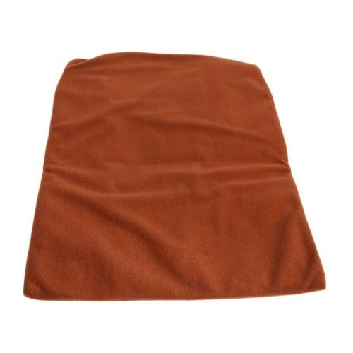 US Heat Pad Heater Blanket Dog Warmer
