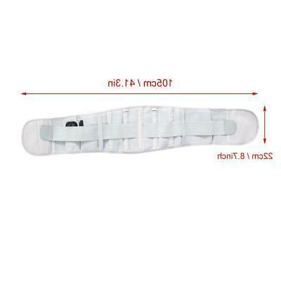 New Wireless Belt Heating Waist