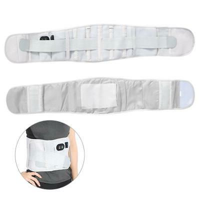 Belt Waist Pad