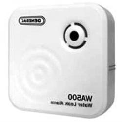 GENERAL WA500, Water Leak Detector