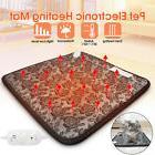 Waterproof Pet Electric Pad Blanket Heat Heated Heating Mat