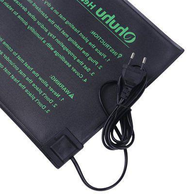 Waterproof Hydroponic Germination 10x