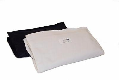 BodyMed Pad with Off Heating for