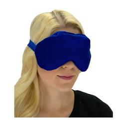 My Heating Pad- Lavender Eye Mask - Headache and Migraine Re