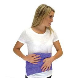 Lumbar Heating Pad for Back & Body Pain Relief- Muscle Strai