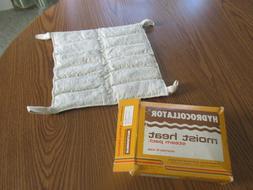 Hydrocollator Medical Hydrocollator 'Moist Heat Steam Pack 1