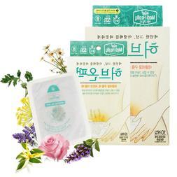 Mediheally Body Heat Pack for menstrual pain Relief Menstrua