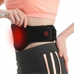 Menstrual Heating Pad, Professional Menstrual Cramp Relief,